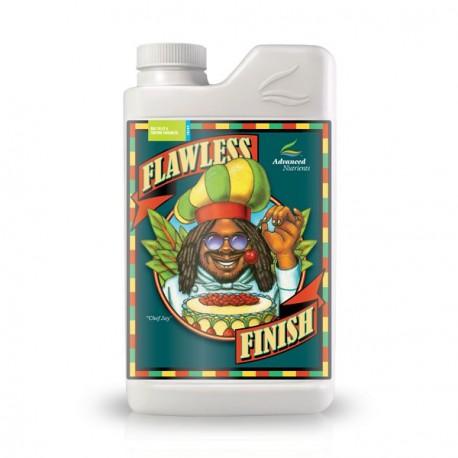 Flawless Finish 500 ml.