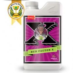 Bud Factor X 1 litro