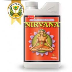 Nirvana 500 ml.