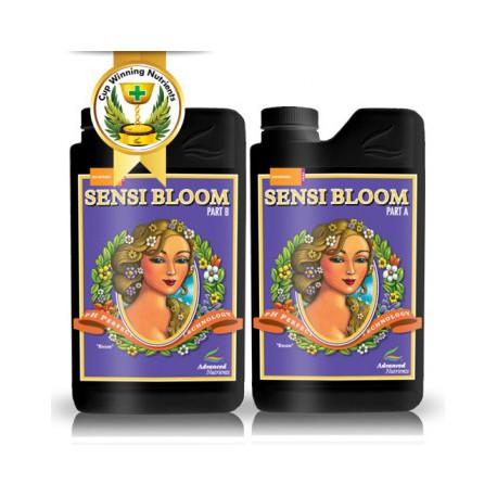 Sensi Bloom A+B PH perfect 500 ml
