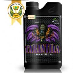 Tarantula líquido 500 ml.