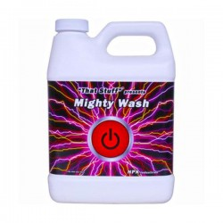 Mighty Wash 1L. NPK