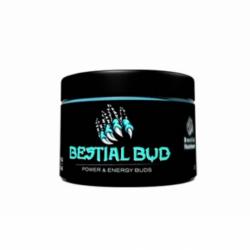 Bestial Bud 250 Gr