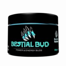 Bestial Bud 500 Gr