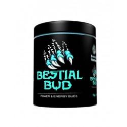 Bestial Bud 1 Kg