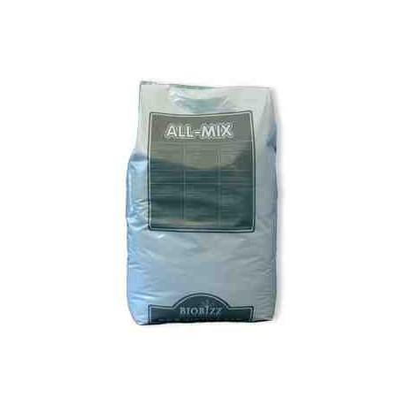 All Mix (50 L)