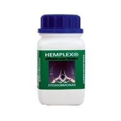 HEMPLEX (Bioestimulador)...