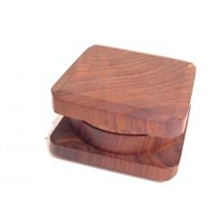 Grinder madera Wood Grinder...