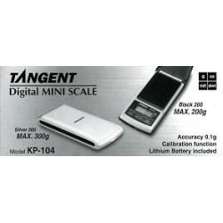 TANGENT KP-104 Digital mini scale