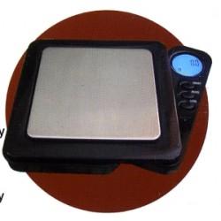 KENEX  ECLIPSE ECL-550 Pocket Scale 550g.