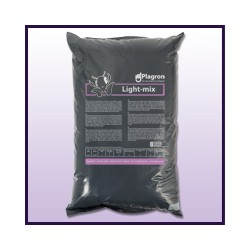 Light-Mix Plagron 50 L