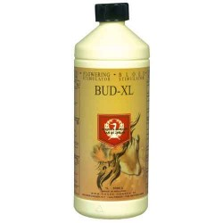 BUD-XL 500 ml.