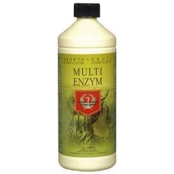 Multi Zyme 500 ml