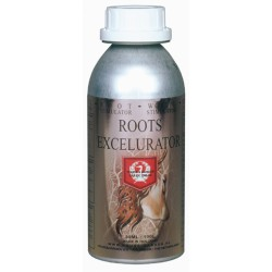 Roots Excelurator 250 ml.