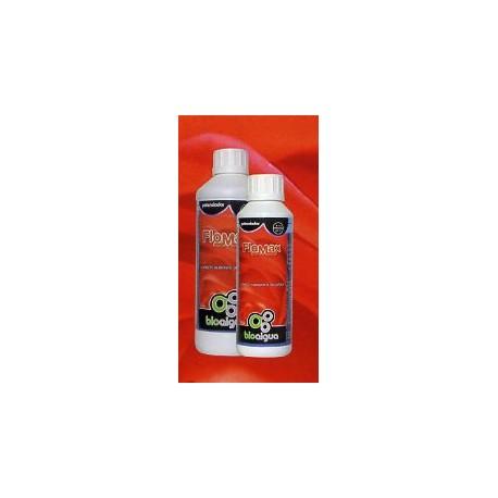 Flomax (potenciador orgánico de floración 250 ml )