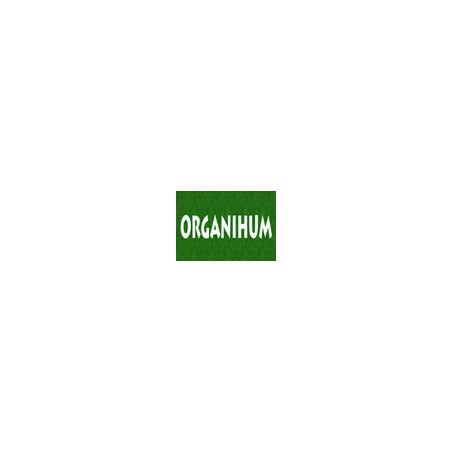 Organihum
