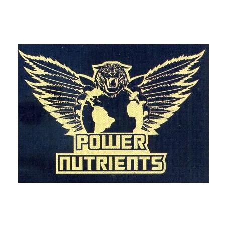 Power Nutrients