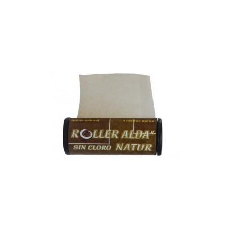 Roller Alda