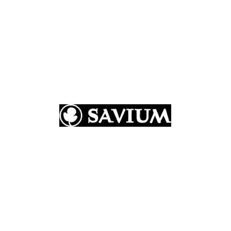 SAVIUM