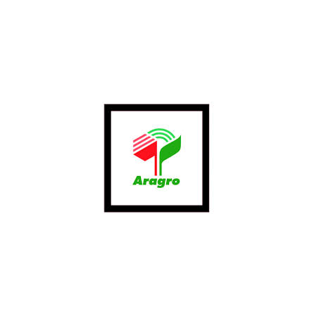 ARAGRO