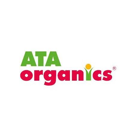 ATA Organics