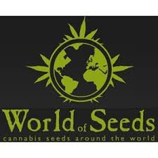 The Legend Collection World of Seeds