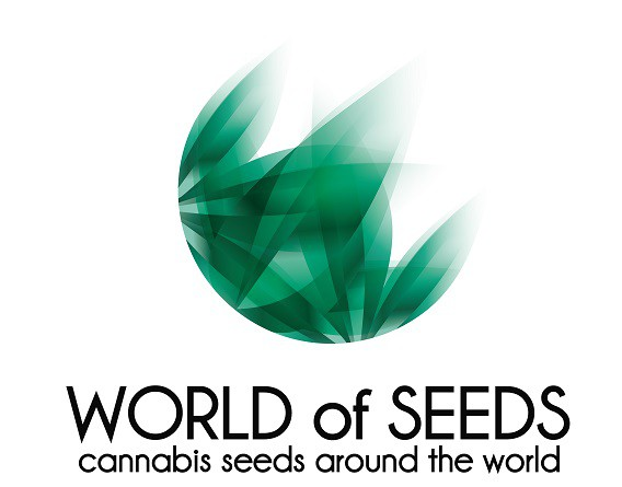 The Medical Collection Wolrd of Seeds