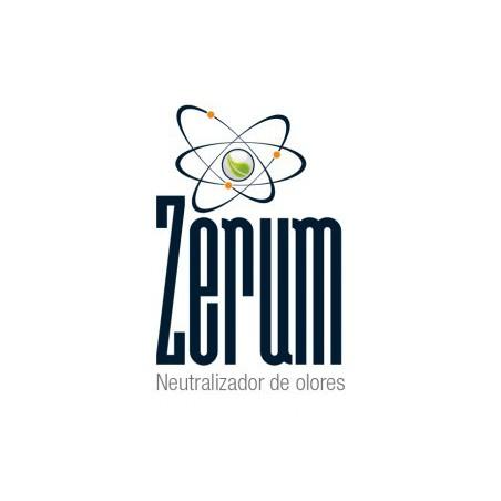 ZERUM Neutralizador de olores