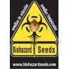 Biohazardseeds
