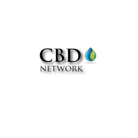CBD NETWORK