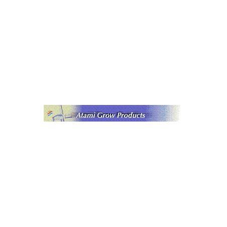 ATAMI grow products