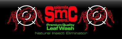 SMC control