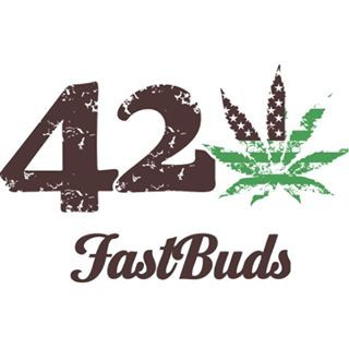 Fastbuds American autoflowers