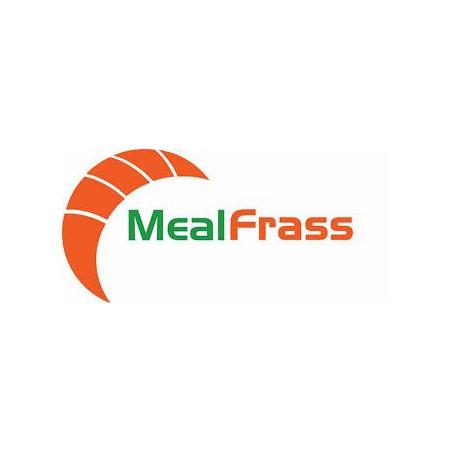 Meal Frass