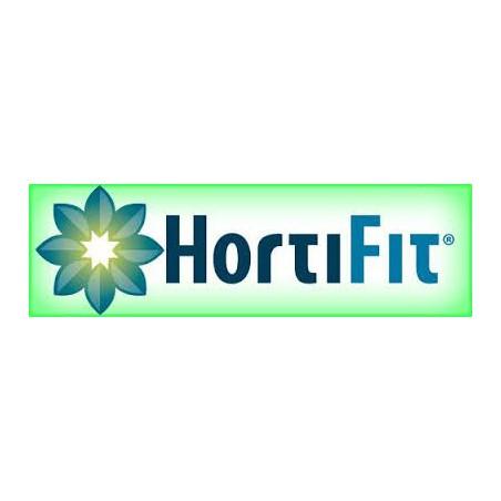 HORTIFIT