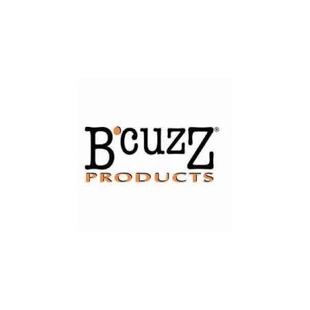 B Cuzz