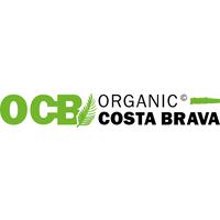 ORGANIC COSTA BRAVA