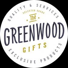 GREENWOOD GIFTS