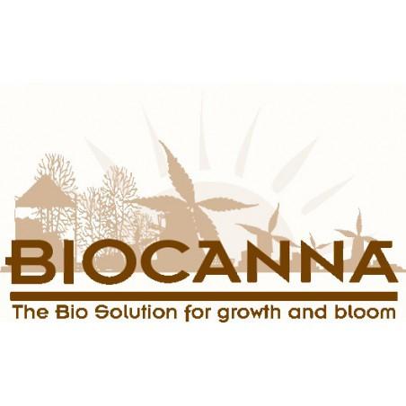 Bio-Canna