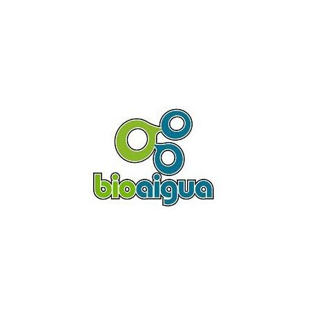 Bioaigua