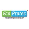 EcoProtec