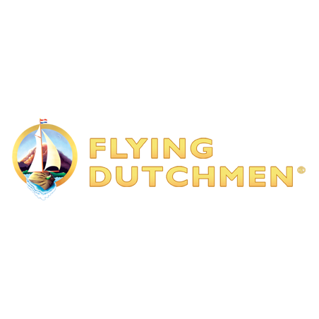Flying Dutchman Seeds Feminised