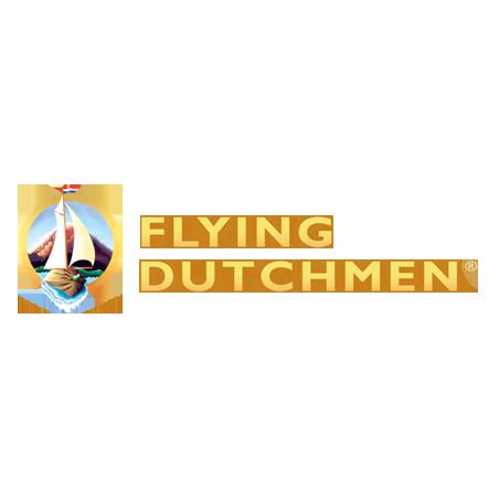 Flying Dutchman Seeds Feminised
