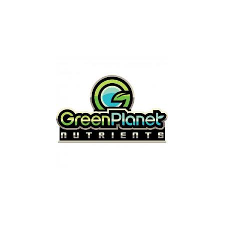 GreenPlanet Nutrients