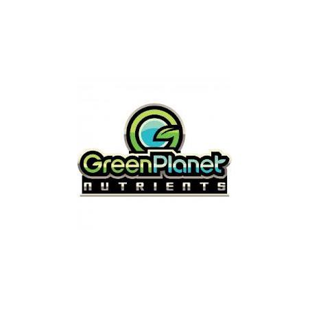GreenPlanet Nutrients
