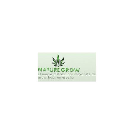 Nature Grow