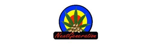 Next Generation Seed Co.